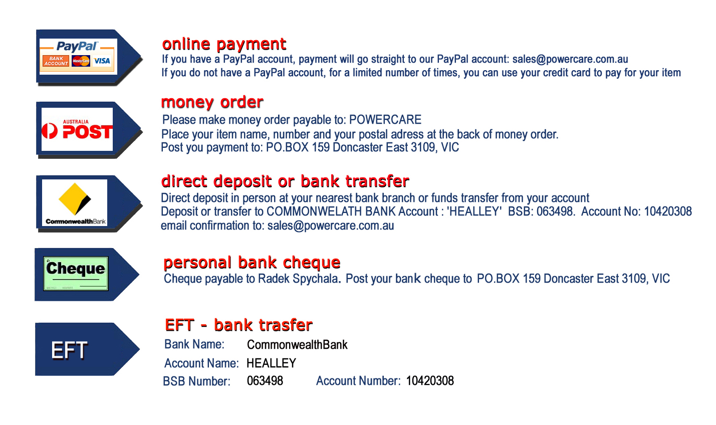 payment-info