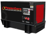 10kw_blackred
