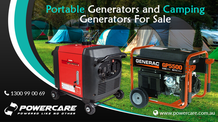 Portable-n-Camping-Generators-26dec