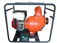 hondawaterpump