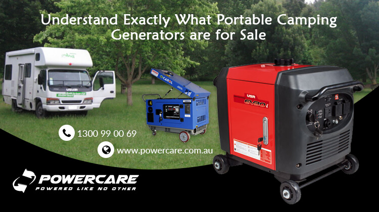 Portable-Camping-Generators-26dec