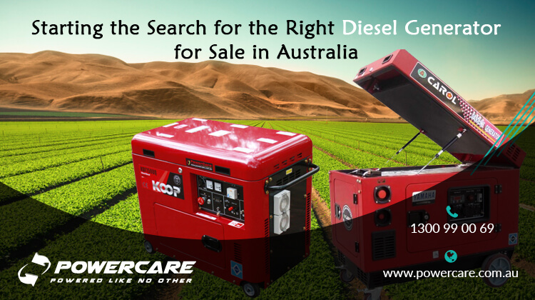 Right-Diesel-Generator-26dec