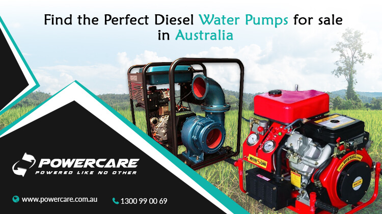 Diesel-Water-Pumps-26dec