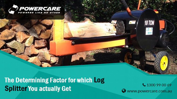 Log-Splitter-26dec